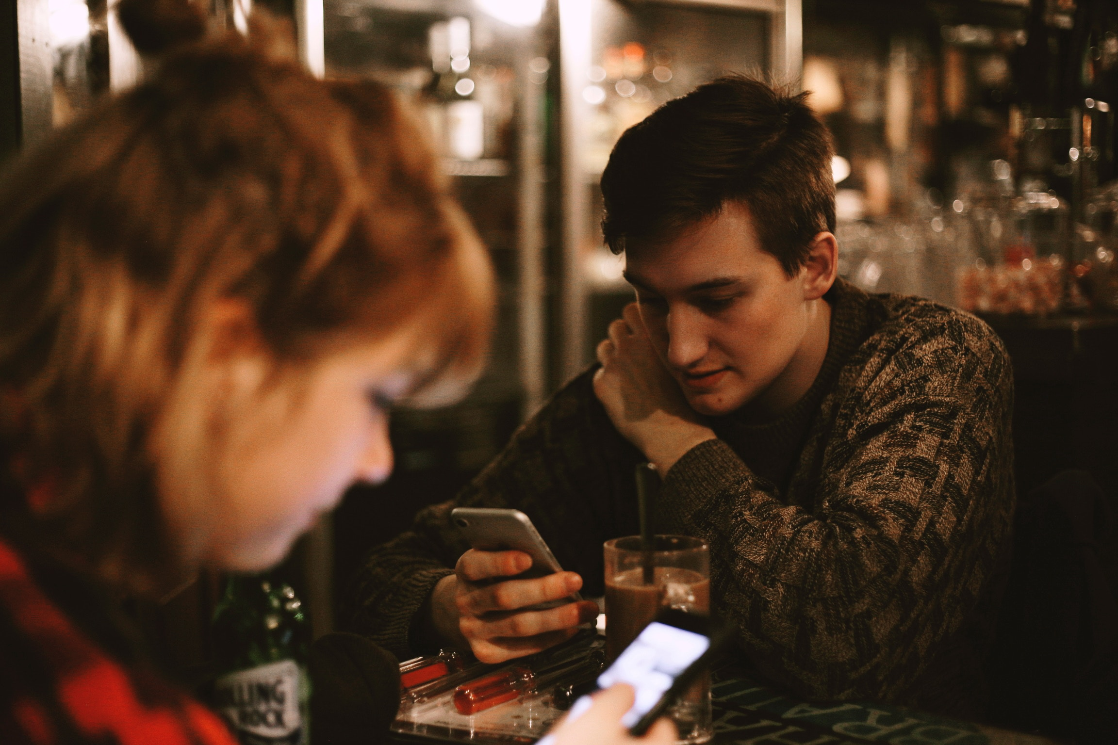 Recruitment Tactics to Attract and Retain Generation Z