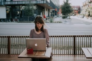Website Design To Attract Millennials And Gen Z