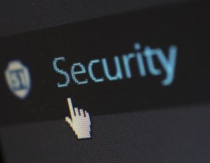 Website security - SSL Cerrificate