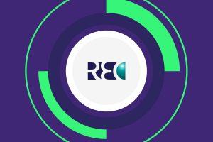Wave and REC partnership
