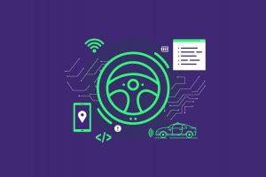 self-driving cars & recruitment