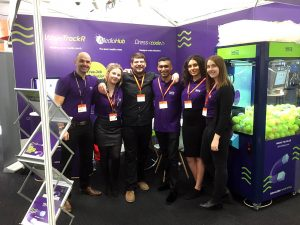 London Recruitment Agency Expo 2018