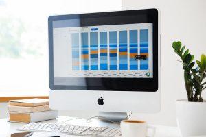 Investment in Data-Driven Recruitment Analytics