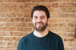 Design & Marketing Manager at Wave