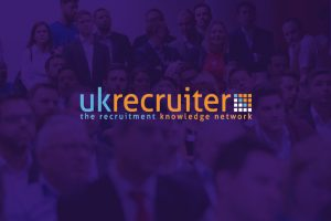 Wave & the UK Recruiter Technology Showcase