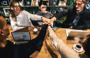 7 Unique Recruiting Strategies Top Companies Use