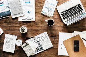 recruitment software tools