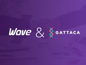 Gattaca PLC appoint Wave as sole recruitment media buyer