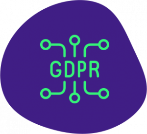 recruitment website gdpr compliant