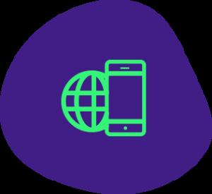 Search Engine Optimisation for Recruitment Websites