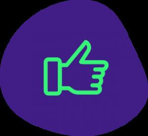 Recruitment Social Media Management