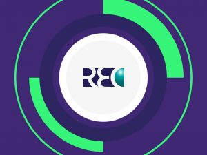 REC partnership